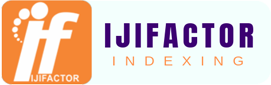 http://www.ijifactor.com/images/logo.png