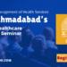 IIM Ahmadabad's Virtual Healthcare Research Seminar Series